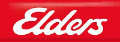 ELDERS REAL ESTATE TOWNSVILLE