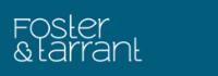 Foster & Tarrant