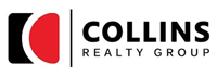 Collins Realty Group