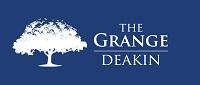 The Grange Deakin