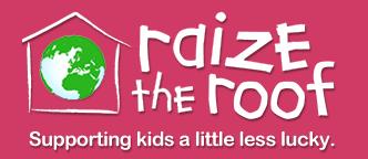 Raize The Roof