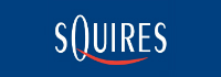 Squires Real Estate