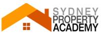Sydney Property academy