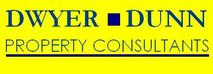 Dwyer Dunn Property Consultants