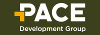 Pace Development Group