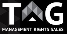 TAG Management Rights Sales
