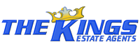 _Archived_The Kings Estate Agents