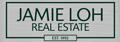 Jamie Loh Real Estate