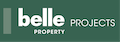 Belle Property Projects - Bowen Hills