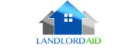 Landlord Aid