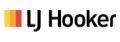 LJ Hooker Queanbeyan - Jerrabomberra - Googong | Projects