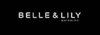 Belle & Lily Pty Ltd