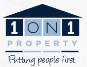 1on1 Property Maitland