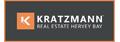 Kratzmann Real Estate Hervey Bay