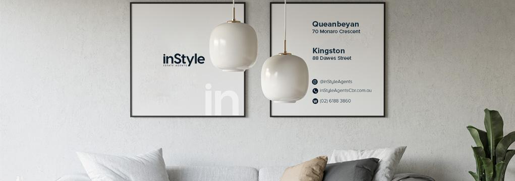 inStyle Estate Agents Queanbeyan