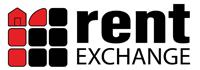 Rent Exchange