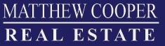 Matthew Cooper Real Estate