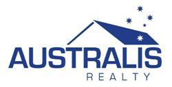 Australis Realty