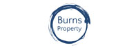 Burns Property