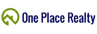 One Place Realty