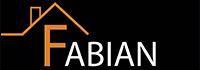 Fabian Real Estate