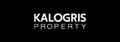Kalogris Property Sydney