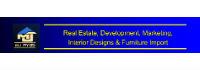Sovereign Island Real Estate PTY LTD