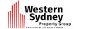 Western Sydney Property