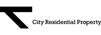 City Residential Property