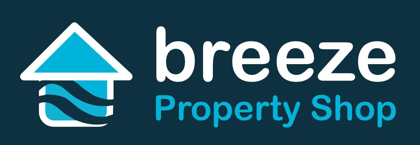 Breeze Property Shop