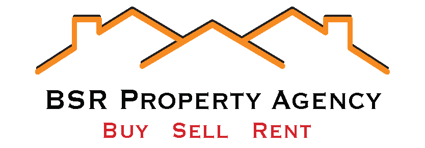 BSR Property Agency