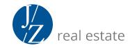 JZ Real Estate