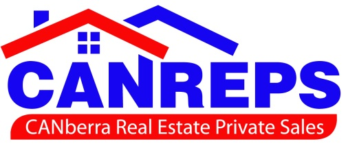 Logo - Canreps Private Sales