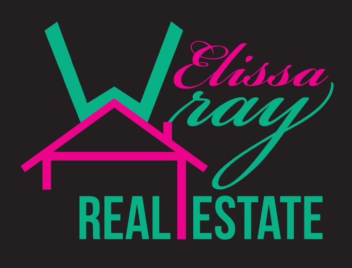 Elissa Wray Real Estate