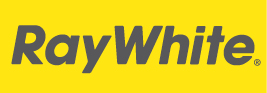 Ray White Rural Broken Hill