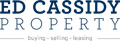 Ed Cassidy Property