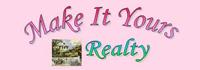 Tina Lewry Real Estate