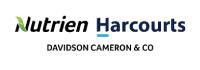 Nutrien Harcourts Davidson Cameron & Co