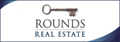 Rounds Real Estate