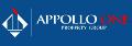 Appollo One Property Group Pty Ltd