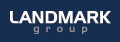 Landmark Group Sales