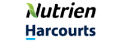 Nutrien Harcourts Bendigo Rural