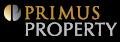 Primus Property