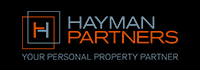 Hayman Partners, Projects