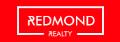 Redmond Realty