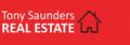 Tony Saunders Real Estate