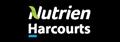 Nutrien Harcourts Leongatha