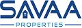 Savaa Properties