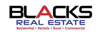 Blacks Real Estate