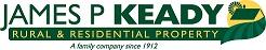 James P Keady & Co